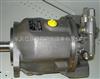 力士乐变量轴向柱塞泵现货*rexroth油泵