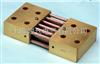 FL2-1500A/50mv-75mv分流器