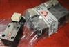 ATOS节流阀AGIR专业销售