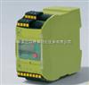 PILZ 827230电子监控继电器一级daili