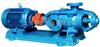 卧式多级离心泵,D型多级泵
