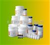 R0878D-Ribulose 1,5-bisphosphate sodium salt hydrate1,5