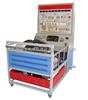 TYQC-FDJ-02桑塔纳3000电控发动机实训台|发动机实训装置