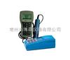 HI9419便携式多参数水质测定仪