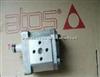 ATOS阿托斯PFEX PFRX PVPCX多级泵