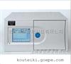 HORIBA(堀场)大气污染检测用O3监测仪APOA-370供应
