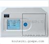 HORIBA大气污染用NOx监测仪APNA-370供应