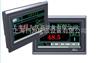 UMC1000日本UMC1100控制器河南供应