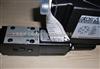 DHU-0750/2 21电磁阀大量现货供应
