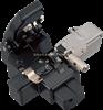 日本藤仓CT-06高精度单芯光纤切割刀