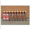 SRY3-220/2SRY3-220/2管状电加热器
