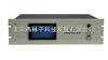 XLZ-1090红外线一氧化碳分析仪