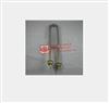 st9U型电热管