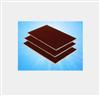 9334高强度耐高温公差符合标注绝缘板