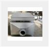 SUTE11风道式加热器