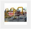 SUTE02天然气电加热器