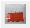 SUTE0017硅橡胶加热板