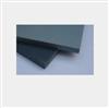 PVC板化工容器用