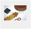 3025、3026、3027、3028酚醛层压棉布板