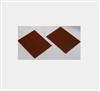3025酚醛棉布层压板(粗布板)
