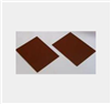 3025CS酚醛棉布层压板(粗布耐磨板)