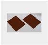 3027酚醛棉布层压板(粗布板)