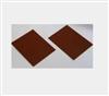 C850.3酚醛棉布层压板(细布)