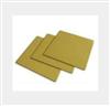 F882.1、F882.2环氧玻璃布层压板