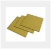 F885环氧玻璃布层压板(抗静电板)