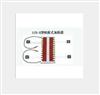 LCD16-X-110吸附式加热器