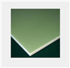 FR-4绝缘材料环氧玻璃布层压板环氧玻璃布板