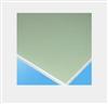 Hgw2372.2环氧玻璃布层压板