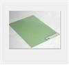F831(N)三聚氰胺玻璃布层压板