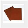 X350改性二苯醚树脂层压玻璃布板