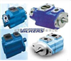 美国VICKERS齿轮泵26009技术资料