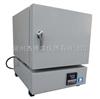 SX2-2.5-10Z一体化箱式电阻炉