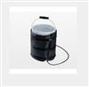 st10工業電加熱毯化工桶