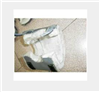 ST 可拆卸保溫套/高溫保溫套/保溫套/化工保溫套/保溫隔熱套