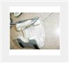 ST 可拆卸保温套/高温保温套/保温套/化工保温套/保温隔热套