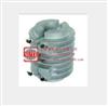 LK-SZL-L150XW110XH180水冷铸铝加热器