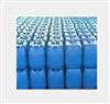 X193-3H级聚酯防霉阻燃晾干铁红瓷漆