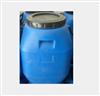 CO4-2各色醇酸磁漆