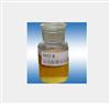 1032(A30-11)三聚氰胺醇酸浸渍漆
