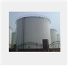 HCH01-18无溶剂液体环氧涂料
