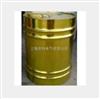 JF310S-2丙烯酸浸渍漆