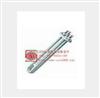 SUTE1000铁氟龙电热管