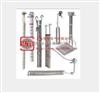 SUTE1004铁氟龙电加热管
