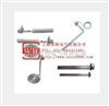 SUTE1014铁氟龙电热管