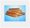 338耐高温高压电气设备绝缘二苯醚玻璃漆布