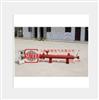 DYK-55(Ⅱ)空气电加热器